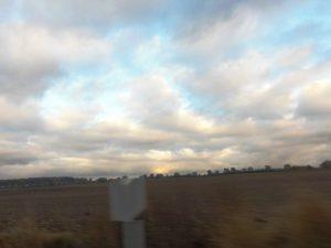 unterwolken